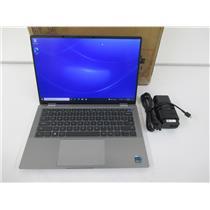 """Dell 08KF3 Latitude 9420 -14""""- Core i5 1145G7 16GB 256GB W10P w/WARR TO 2024"""