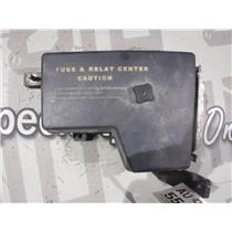 2003 - 2004 DODGE RAM 1500 5.7 HEMI AUTO 4X4 TIPM TOTAL INTERGRATED POWER MODULE
