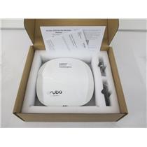 HPE JW186A Aruba AP-325 - Wireless Access Point WARRANTY TO 11/9/2119