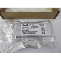 Dell 7TCDN QSFP+ Transceiver Module - 40 Gbps - 40Gbase-SR - 850 nm - NEW