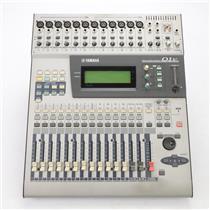 Yamaha O1V 16-Channel Digital Mixing Console w/ Manual #45093