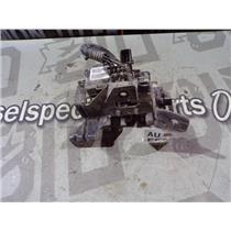 1999 - 2002 DODGE RAM 2500 3500 5.9 DIESEL ABS MODULE ANTI LOCK BRAKE PUMP