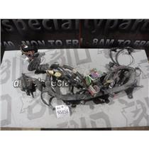 2003 -2004 DODGE RAM 1500 5.7 HEMI AUTO 4X4 ENGINE BAY WIRING HARNESS
