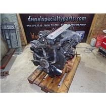 1997 DODGE RAM 2500 3500 5.9 12 VALVE P-PUMP DIESEL ENGINE 163K MILES EXC RUNNER