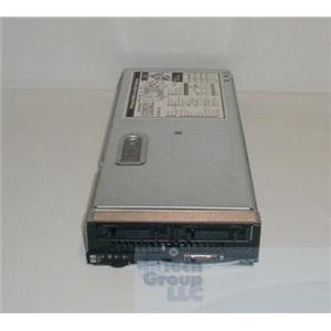 HP 403433-B21 PROLIANT BL465C DUAL CORE OPTERON 1.8/1GB