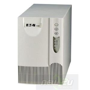 EATON PW5125 2200 1920/1600 120V Tower Power Backup UPS 05146635-5591 SU2200NET