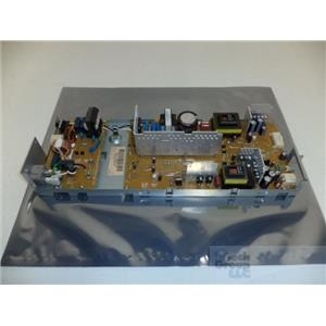 HP RG5-6808-090CN Power supply for Color LaserJet 5550