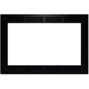 """Bosch 800 Series 30"""" Trim Kit: Black HMT8060 IN GOOD CONDITION"""