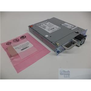OVERLAND OV-LNS901702 TAPE LIBRARY DRIVE STORAGE, LTO ULTRIUM(800GB/1.6TB)