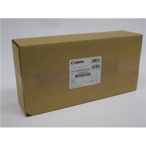 CANON 2418B004 POST-IMPRINTER FOR IMAGEFORMULA DR-X10C