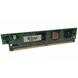 Cisco PVDM2-48 HD 48-Channel Packet Voice & Fax DSP Module, Hologram Mark