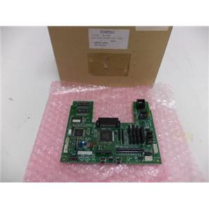 STAR MICRONICS 37307311 MAIN LOGIC BOARD UNIT FOR SP2500 SERIES