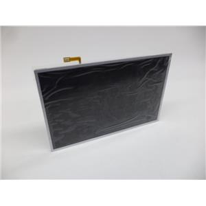 IBM 04W3680 LENOVO 14.1-INCH 1280x800 WXGA LED BACKLIGHT LCD PANEL