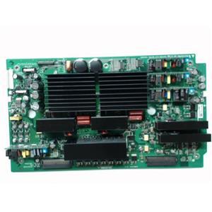 LG DU-42PZ60 / Maxent MX-42XM11 YSUS Board 6871QYH025A