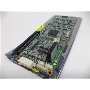 RICOH G4125160 IS330DC SCANNER PCB BOARD