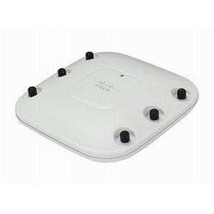 Cisco AIR-LAP1262N-A-K9 1260 Lightweight Dual Band 802.11A/G/N Access Point New
