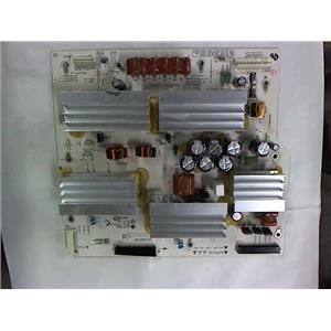LG 50PS60C-UA ZSUS Board EBR58838401