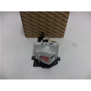 Optoma BL-FU260A GENUINE 260W Projector Lamp for TX763 EP763 - NOB