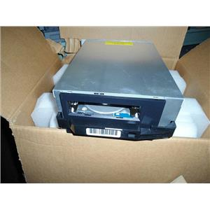 Dell XJ869 Ultrium 3 Fibre Channel LTO3 400/800GB Tape Drive Module ML6000