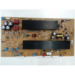 LG 50PN5300 YSUS Board EBR75800201