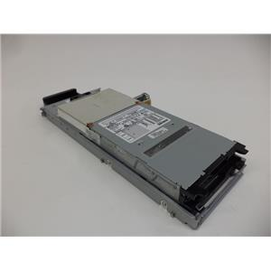 SONY ACYDR162/A2L 50/100 GB AIT-2 EXPANSION DRIVE LOADER MODULE