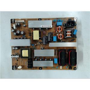 LG 37LD450-UA POWER SUPPLY EAY60869302