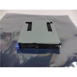 IBM 46M0058 Operator Panel Card for System X3850 X5