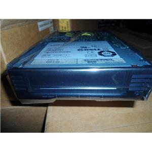 Dell PowerVault 110T DLT VS80 Internal Tape drives 40/80GB T1452