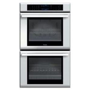 "Thermador Masterpiece 30"" 13 Modes Convection Double Electric Oven MED302JP (5)"