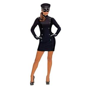 The Green Hornet: Sexy Kato Adult Costume