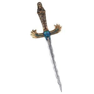 Deluxe Egyptian Dagger Costume Accessory