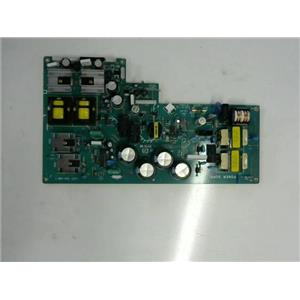 Sony LDM-3000 Power Supply A-1404-820-A