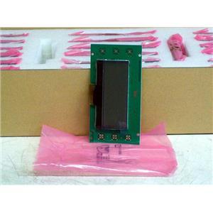 """CAREL 98C524C077 3.5"""" LCD BOARDS 03592C CASE OF 20"""