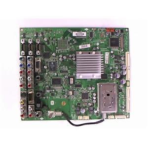LG 50PY3DF-UA Main Board EBR38498101