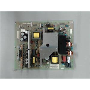 Akai PDP4225M Power Supply MPF7410A