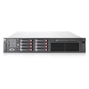 HP ProLiant DL385 G7 Server 2xOpteron 12-Core 2.3GHz + 112GB RAM + 8x600GB SAS
