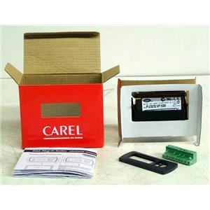 CAREL PJ32S1P100 ELECTRONIC REFRIGERATION/COOLING CONTROLLER