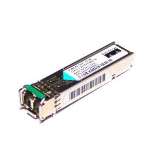 GENUINE ORIGINAL CISCO CWDM-SFP-1530 1530-nm SFP GIGABIT 1 & 2 GB FIBER CHANNEL