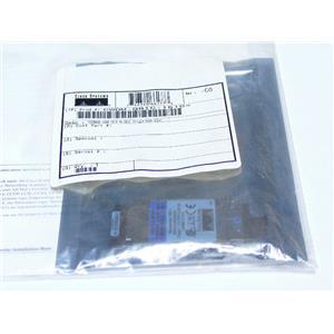 GENUINE ORIGINAL CISCO CWDM-GBIC-1510 1000BASE-CWDM GBIC 1510NM SINGLE MODE