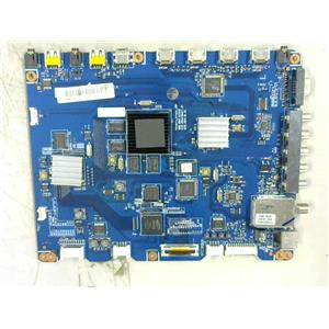 SAMSUNG PN50C8000YFXZA MAIN BOARD BN94-03313V