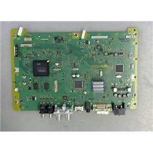 Panasonic TH-50PH30U A Board TXN/A11SEUS (TNPH0924AB)
