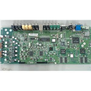 DELL W4200HD MAIN BOARD 00.V0801.00A