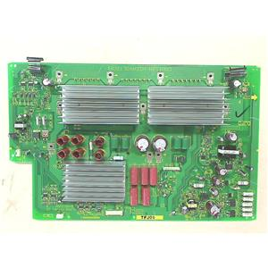 Pioneer PDP-4270HD Y-Main Board AWV2371