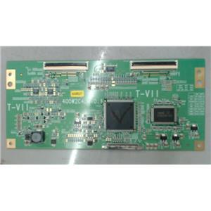 SAMSUNG LE40R51BX/XEU T-CON BOARD LJ94-01018A