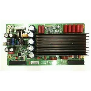 LG 42HP66  ZSUS Board 6871QZH956B