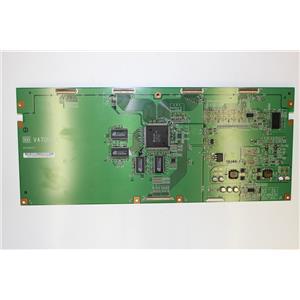 POLAROID FLM-4701 TCON BOARD 35-D004690