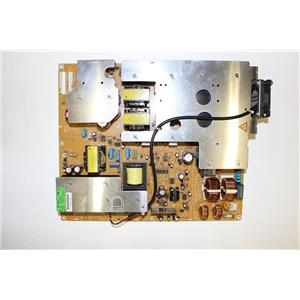NEC PX-61XM4A Power Supply N26816
