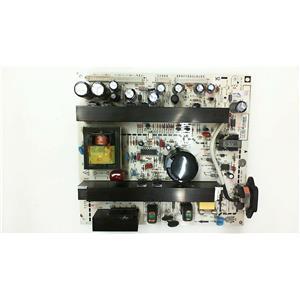 Dynex DX-L42-10A Power Supply 6KT0032012