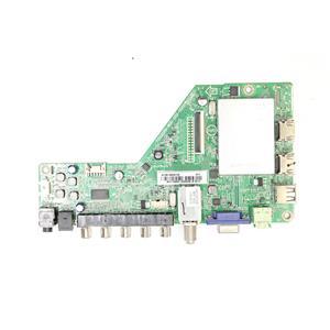 Insignia NS-40D510NA15 Main Board 756TXECB01K0030