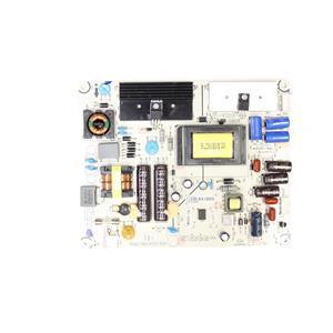 Insignia NS-39E480A13 Power Supply 161715